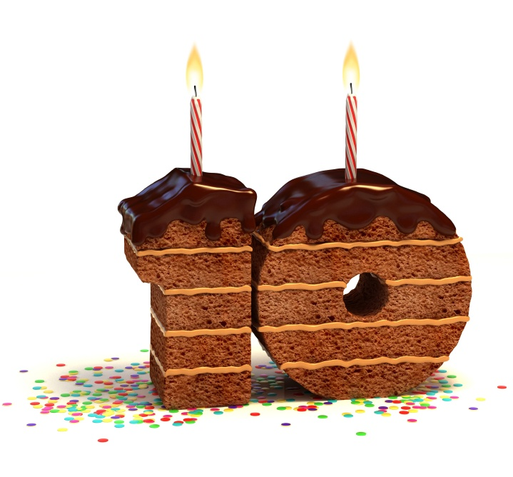 10_year_cake.jpg