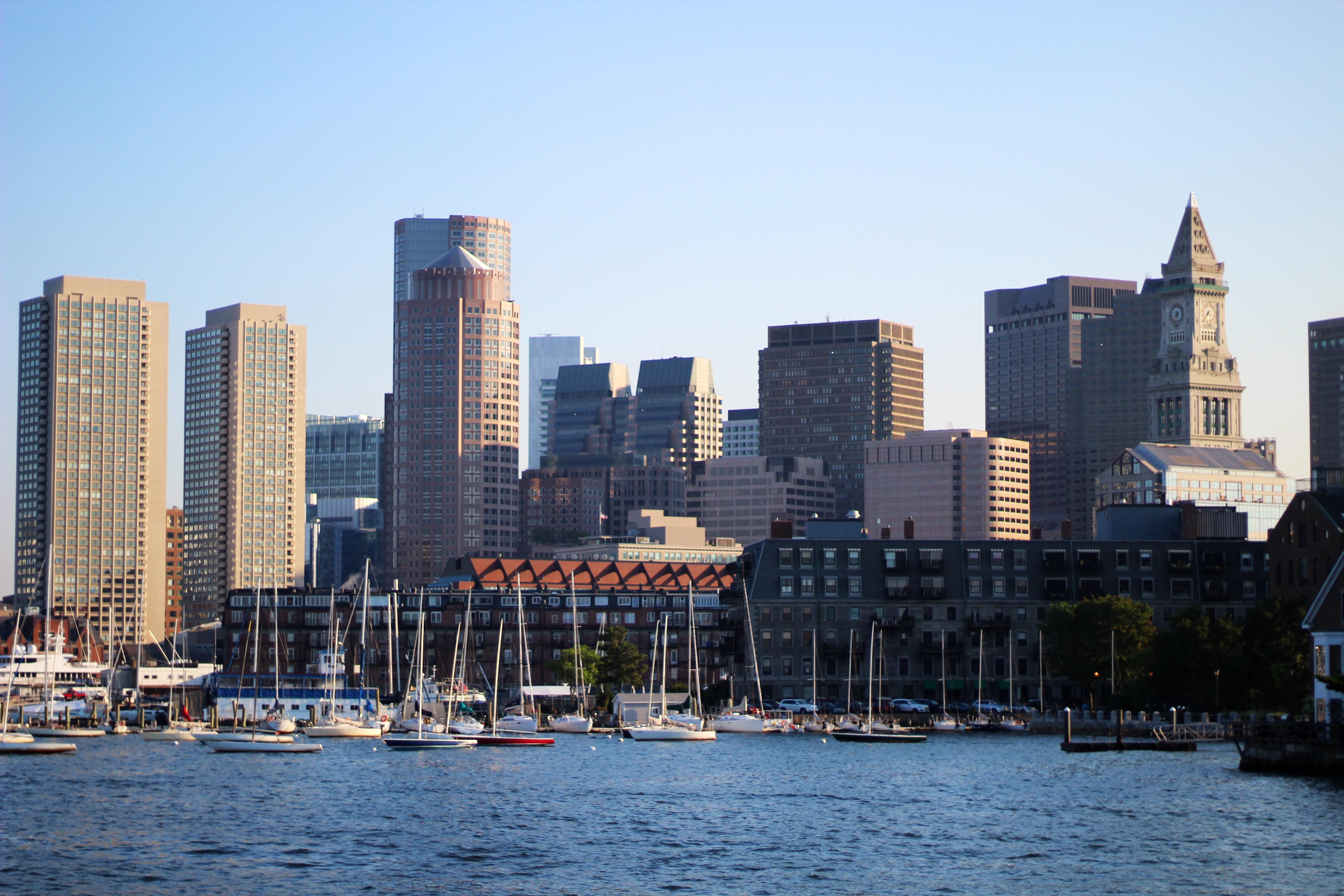 Boston Water and SkyLine.jpg