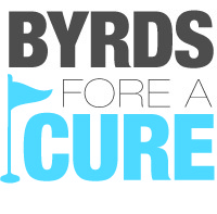 Byrds_Fore_A_Cure_Logo.jpg