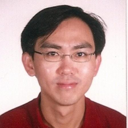 Eric Lam LinkedIn