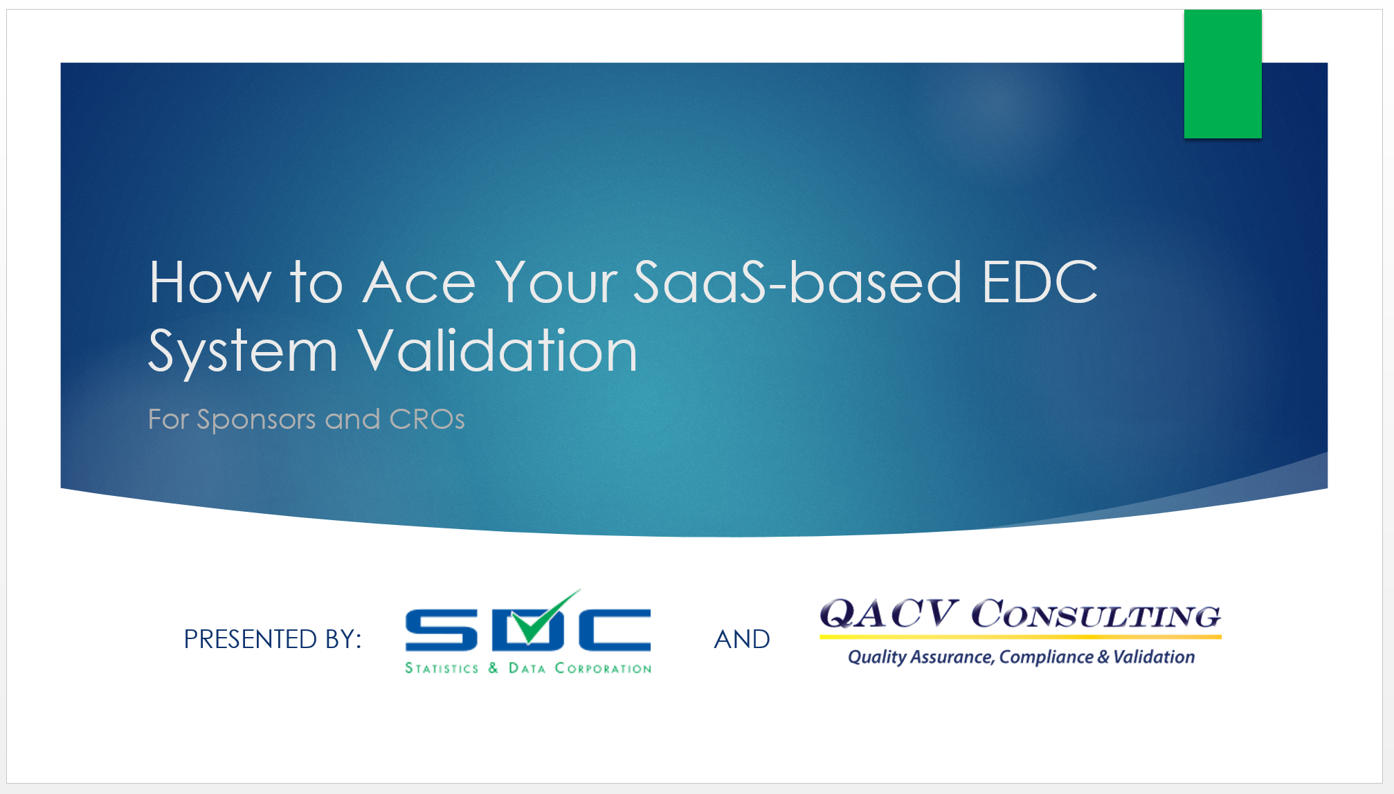 How_To_Ace_Your_SaaS-based_EDC_System_Validation_For_Sponsors_and_CROs.png