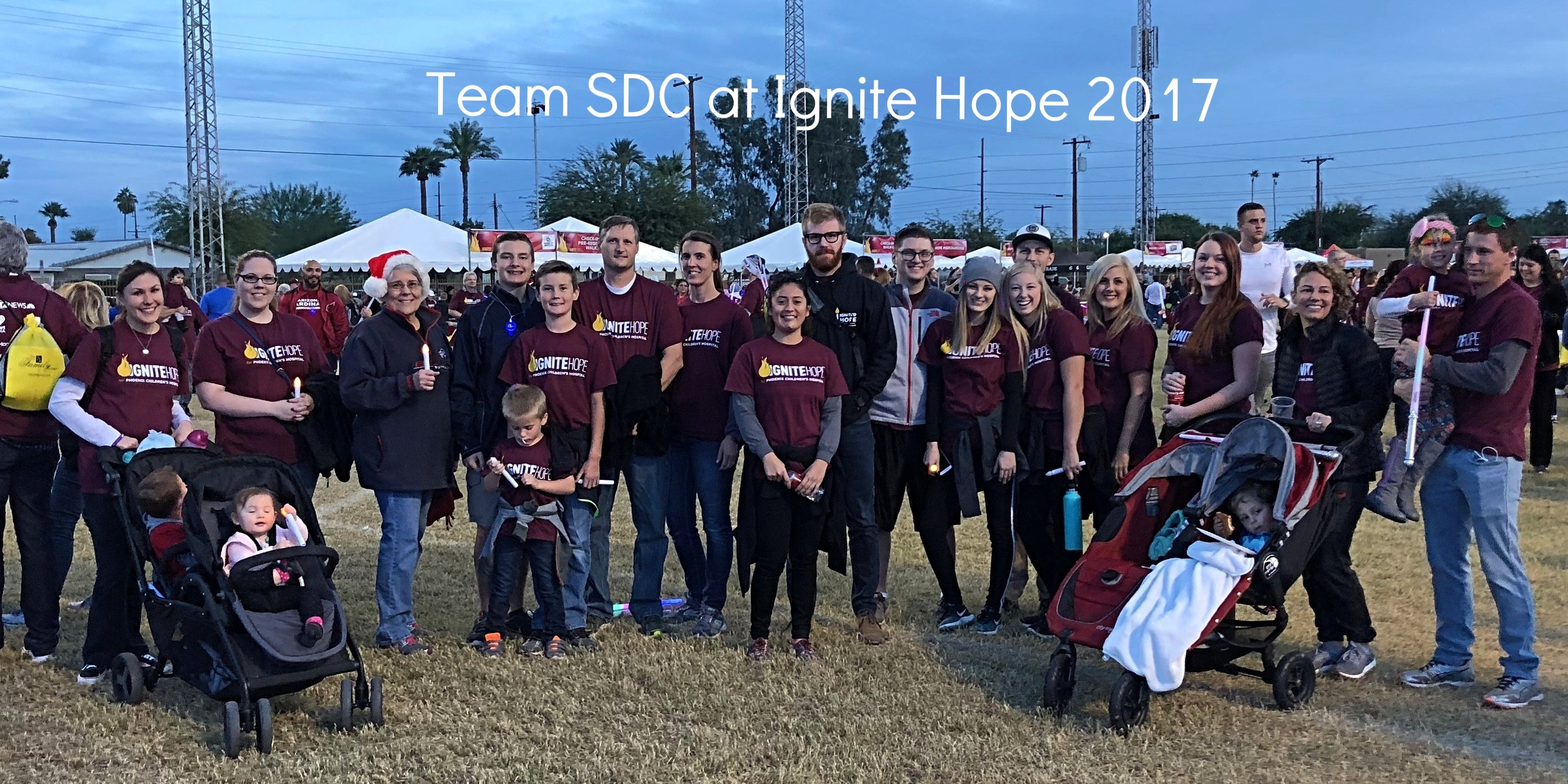 Ignite-Hope-2017-Edited-701464-edited.jpg