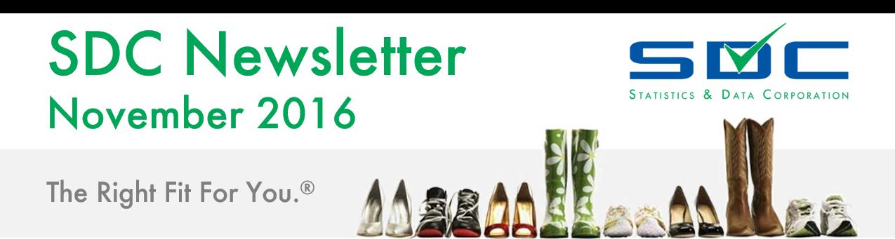 Newsletter Header - November.png