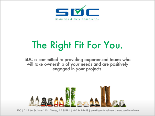 SDC Corporate Presentation Thumbnail.png