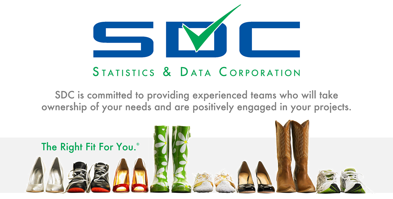 SDC Newsletter Footer.png