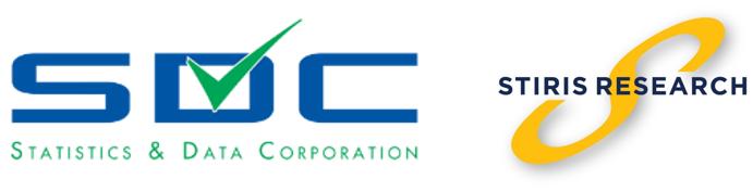 SDC Stiris Logo side by side.png