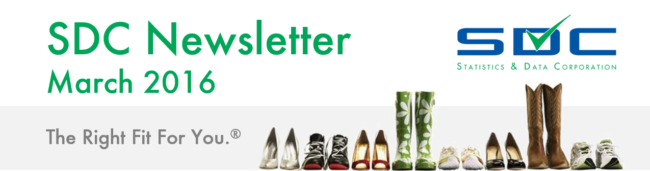 SDC_Newsletter_March_2016_Banner.png