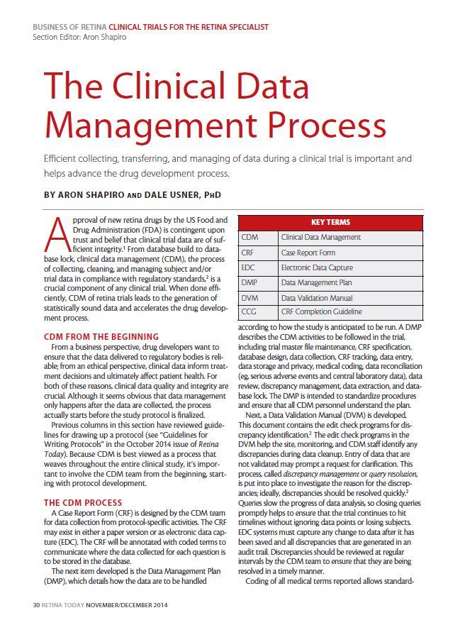 Screenshot_-_The_Clinical_Data_Management_Process_-_Retina_Today_Nov-Dec_2014.jpg