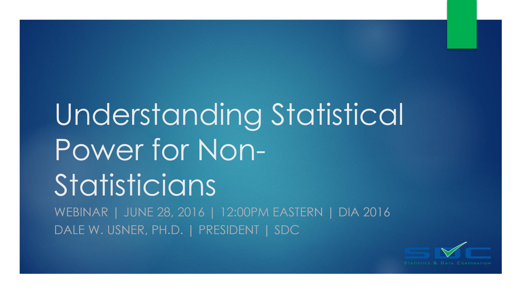 Screenshot_-_Webinar_-_Understanding_Statistical_Power_for_Non-Statisticians.png