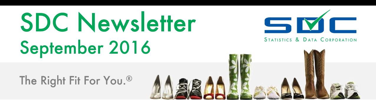 Sept_2016_Newsletter_Banner.png