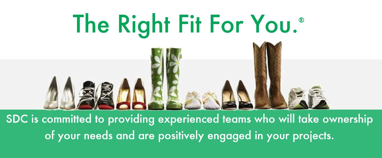 The_Right_Fit_For_You_Banner_with_Mission_Statement_and_Shoes.jpg