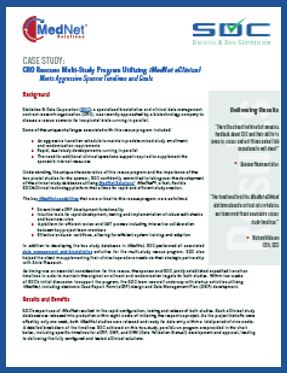 Case_Study_-_CRO_Rescues_Multi-Study_Program_Image.jpg